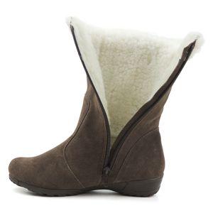 bota-feminina-cano-medio-forrada-marrom