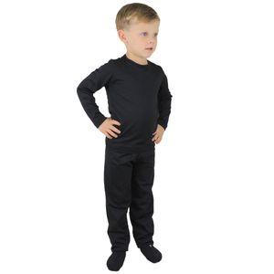 calca-termica-segunda-pele-infantil-preta
