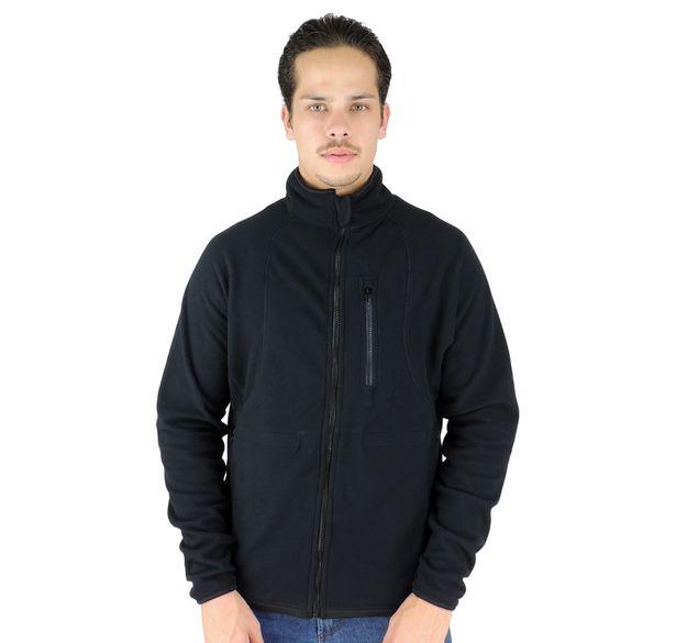 casaco-termico-preto