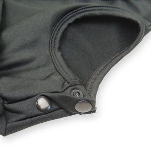 blusa-com-tecido-termico-para-o-frio-para-bebe