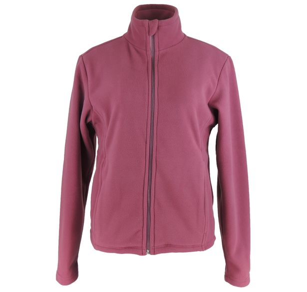 casaco-termico-feminino-vinho