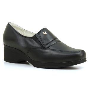 sapato-feminino-forrado-preto