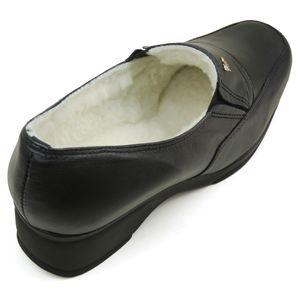 sapato-feminino-com-pele-por-dentro
