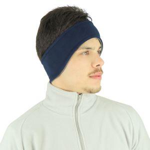 protetor-de-orelha-azul