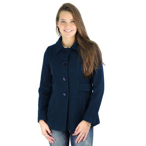 casaco-azul-feminino-de-la
