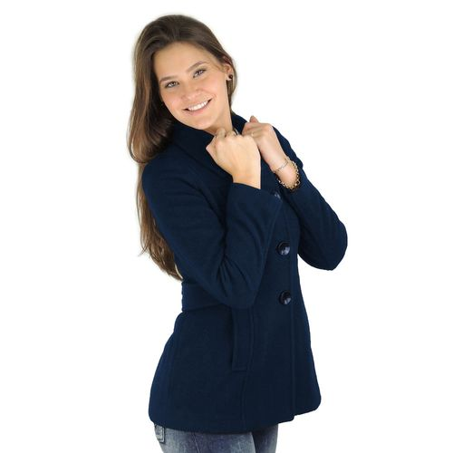 casaco-fiero-sobretudo-azul-marinho
