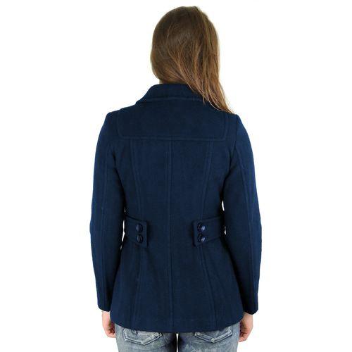 casaco-feminino-com-cinto-azul