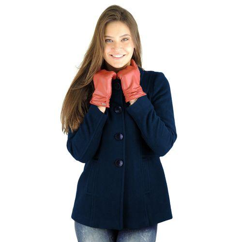 casaco-estilo-sobretudo-preto