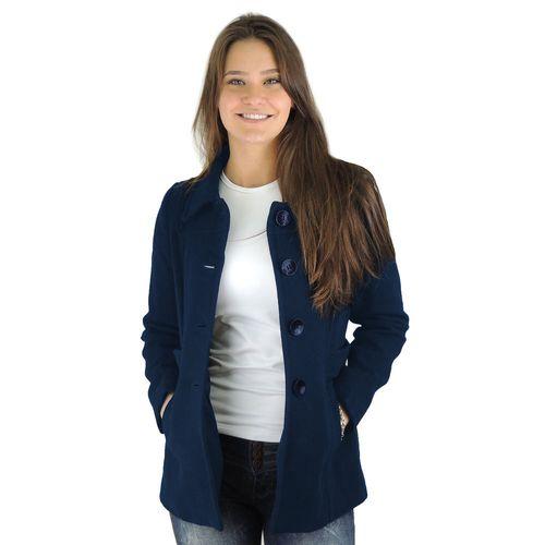 casaco-3030-fiero-azul