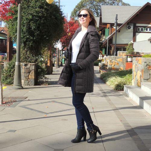melhor-casaco-marrom-para-o-frio-intenso-inverno-neve.jpg