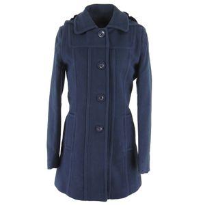 casaco-berlin-azul-marinho