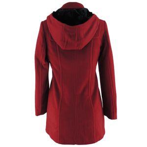 casaco-feminino-em-la