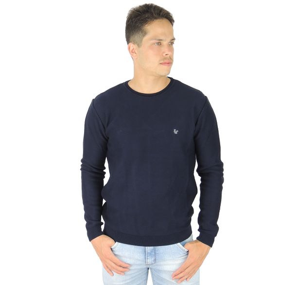 sueter-trico-azul-marinho-masculino