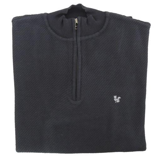 sueter-trico-preto-fiero
