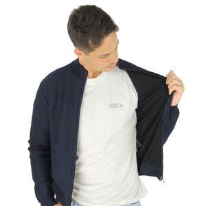 casaco-azul-marinho-masculino-trico-termico