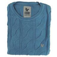 sueter-feminino-trico-fiero-soho-azul