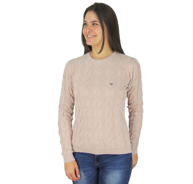 sueter-trico-feminino-rosa