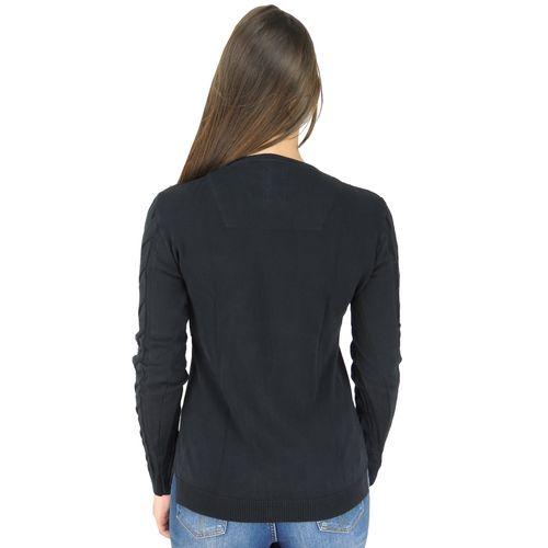 sueter-preto-em-trico-feminino.JPG
