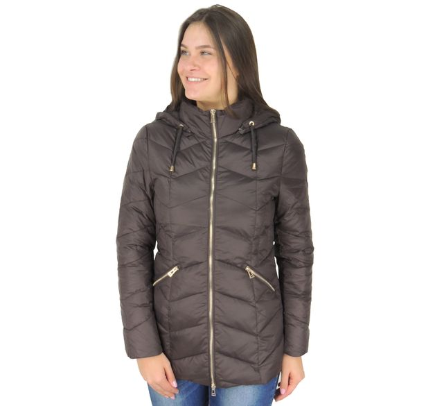 casaco-longo-feminino-marrom