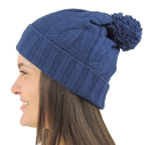 gorro-feminino-azul-marinho-com-pompom