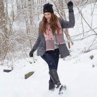 cachecol-fiero-snowfox-ny