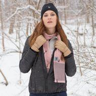 cachecol-feito-para-neve-e-frio-intenso