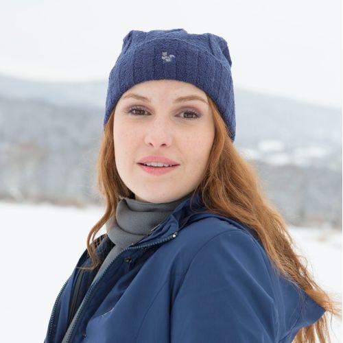 fiero-marca-de-inverno