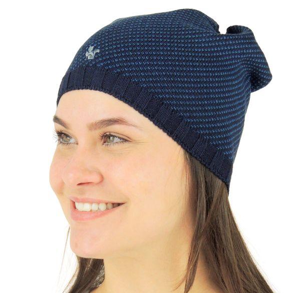 gorro-feminino-azul-com-azul-claro