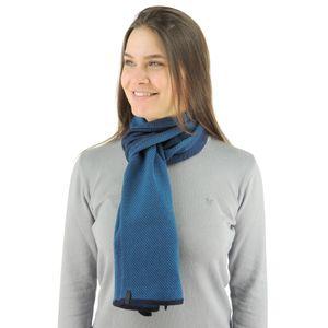 cachecol-trico-azul-feminino
