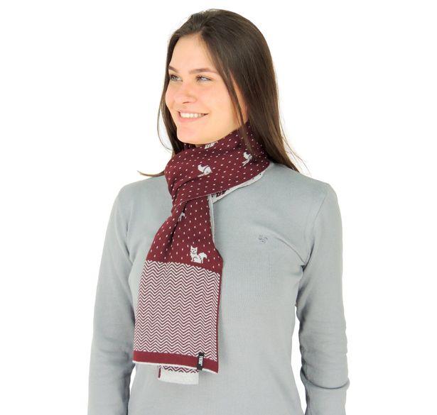 cachecol-trico-feminino-vinho-para-o-frio