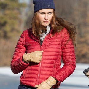 casaco-fiero-plumas-inverno-new-york