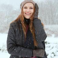 luva-para-neve-fiero-marrom