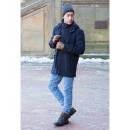 comprar-casaco-masculino-para-o-frio-intenso