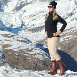 fleece-termico-fiero-feminino-para-neve