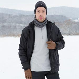 melhor-fleece-para-usar-na-neve
