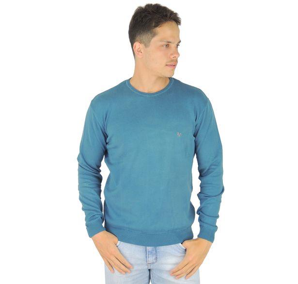 sueter-masculino-trico-azul-fiero-inverno