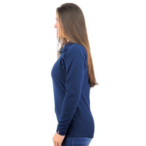 blusa-azul-marinho-para-o-frio
