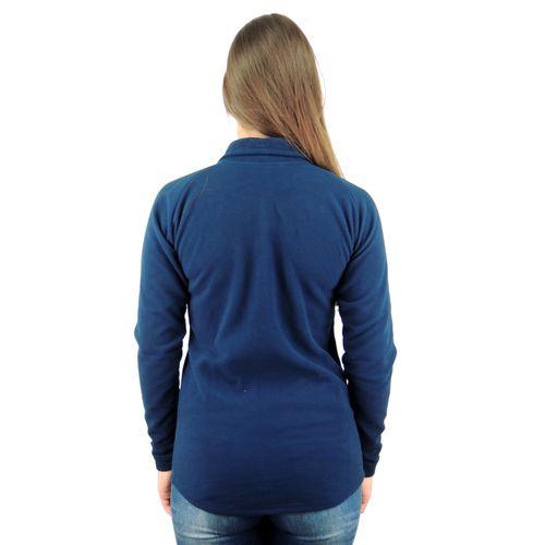 fleece-azul