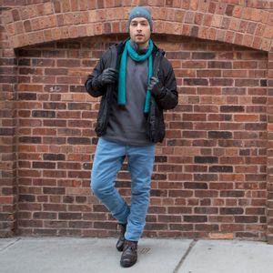 fleece-termico-masculino-fiero-cinza