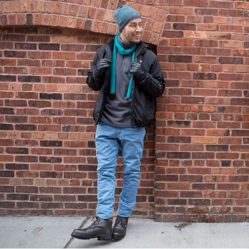 fleece-termico-meio-ziper-masculino-para-o-frio-intenso