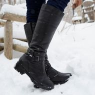 bota-feminina-fiero-para-neve-cano-longo