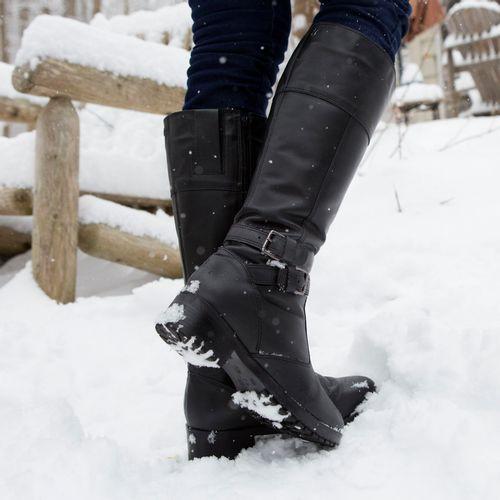 melhor-bota-para-neve