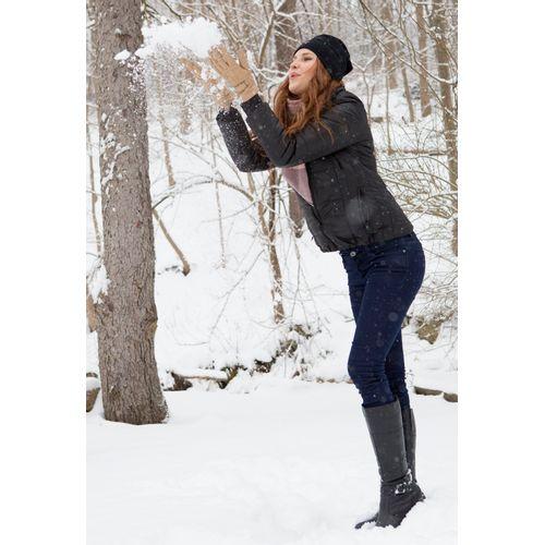 melhor-marca-de-produtos-para-neve