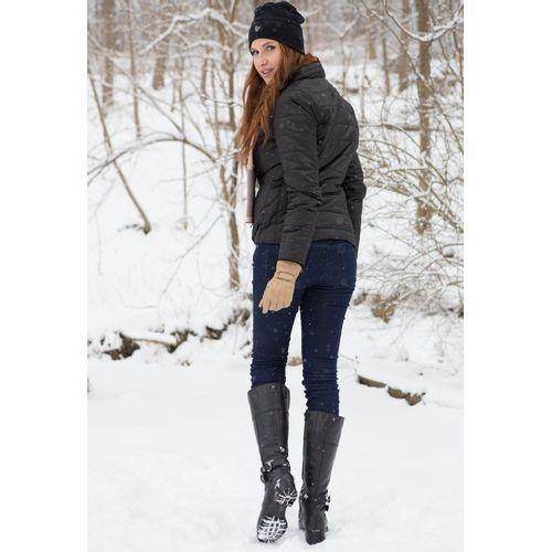 bota-para-neve-e-frio-intenso