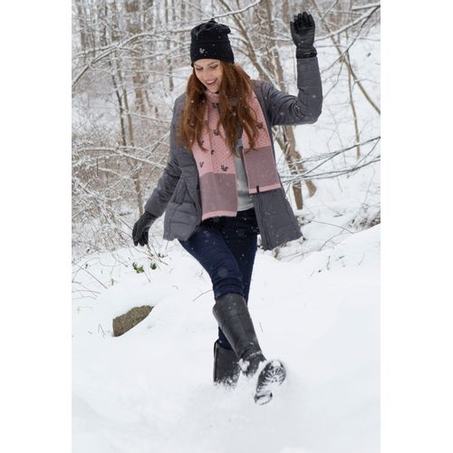 bota-feminina-para-neve