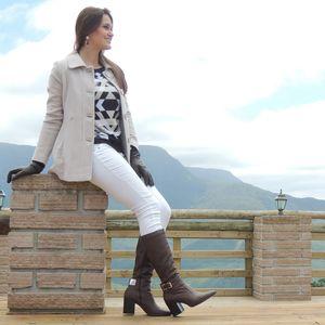 casaco-feminino-bege