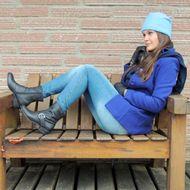 casaco-feminino-azul-em-la-uruguaia-fiero