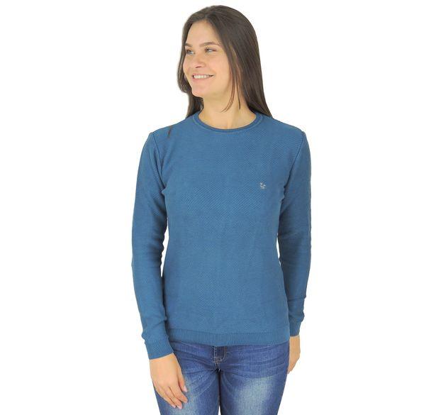 sueter-trico-premium-azul