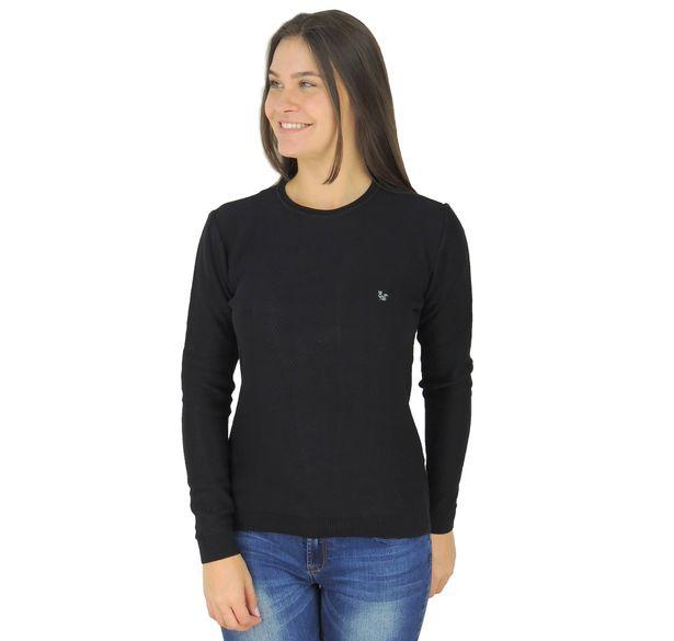 sueter-trico-preto-algodao-manhattan-feminino