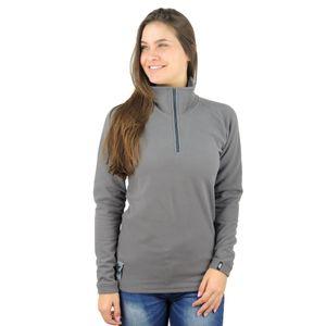 blusa-termica-cinza-meio-ziper